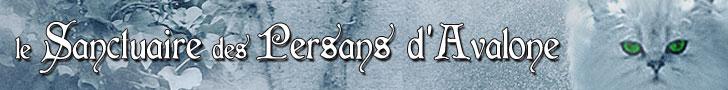 banniere-avalone