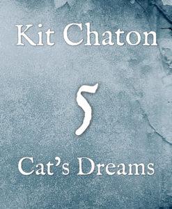 Kit chaton numéro 5