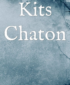 Kits Chaton